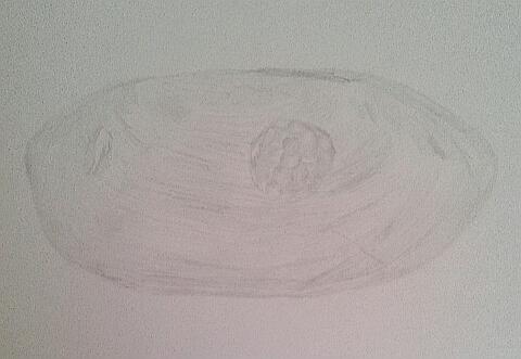 Мои рисунки ручкой и карандашом. - Страница 4 002_410