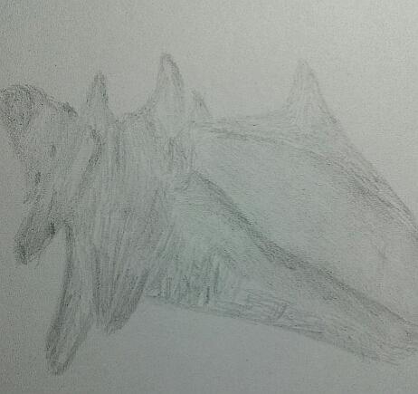 Мои рисунки ручкой и карандашом. - Страница 4 003_410