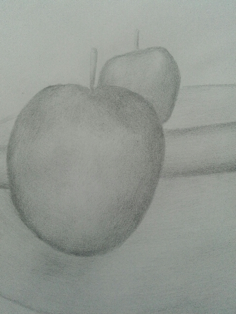 Мои рисунки ручкой и карандашом. - Страница 3 006_210