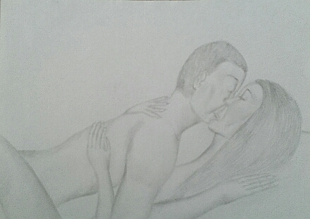 Мои рисунки ручкой и карандашом. - Страница 4 062_510