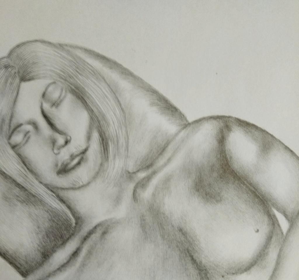 Мои рисунки ручкой и карандашом. - Страница 5 Img_2016