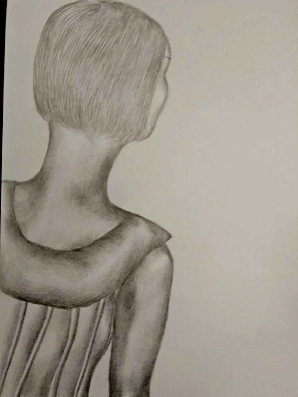 Мои рисунки ручкой и карандашом. - Страница 5 Img_2017