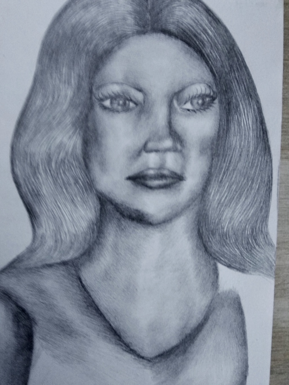 Мои рисунки ручкой и карандашом. - Страница 5 Img_2018