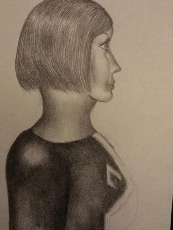 Мои рисунки ручкой и карандашом. - Страница 5 Img_2019