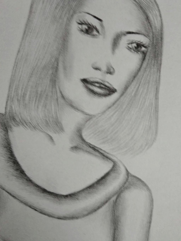 Мои рисунки ручкой и карандашом. - Страница 5 Img_2020