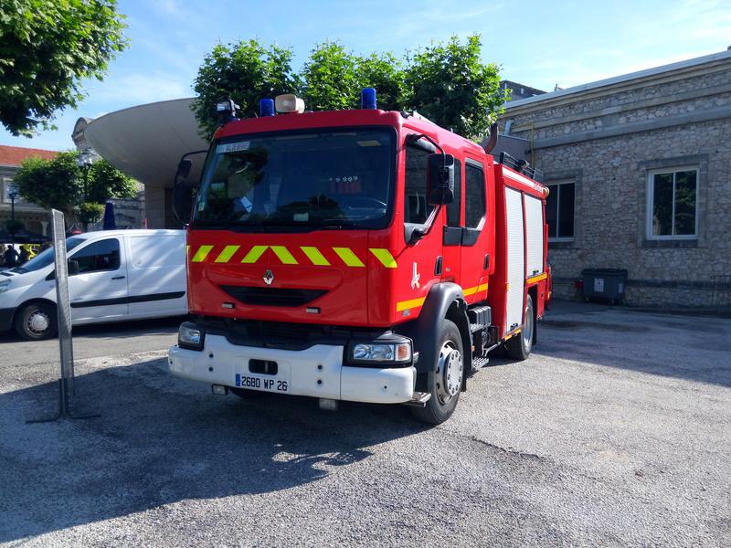Congrès départemental Drôme à Donzère le 9 Juin 2018 Img_2015