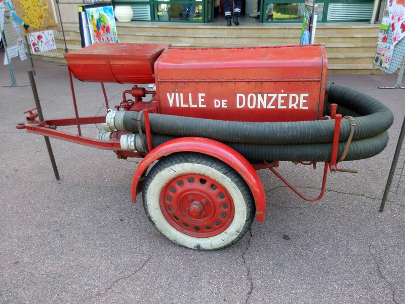 Congrès départemental Drôme à Donzère le 9 Juin 2018 Img_2017