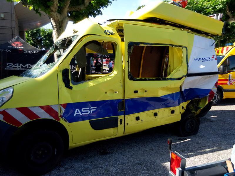 Congrès départemental Drôme à Donzère le 9 Juin 2018 Img_2035