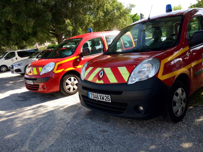 Congrès départemental Drôme à Donzère le 9 Juin 2018 Img_2063