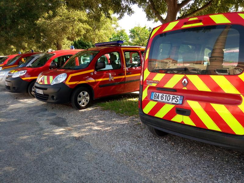 Congrès départemental Drôme à Donzère le 9 Juin 2018 Img_2064