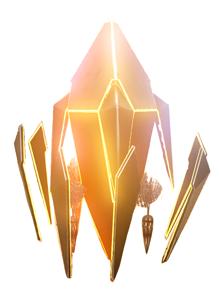 Guide: Bunn3h's Extras Mod Beacon10