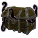 Guide: Bunn3h's Extras Mod Box_fo10