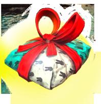 Guide: Bunn3h's Extras Mod Giftbo11
