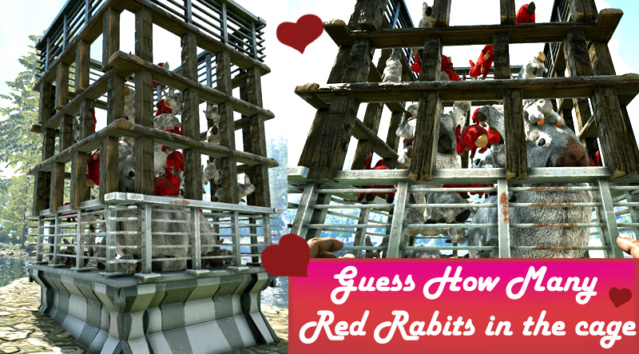 [Valentines] Guess the Rabbits! Guess_10