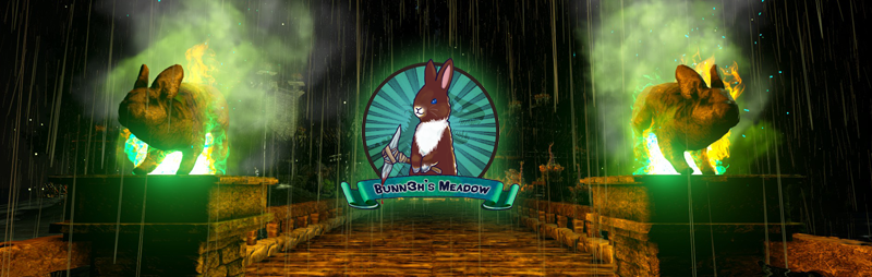 Server Rates and Info Meadow10