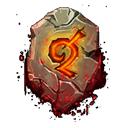 Guide: Bunn3h's Extras Mod Rune_f10