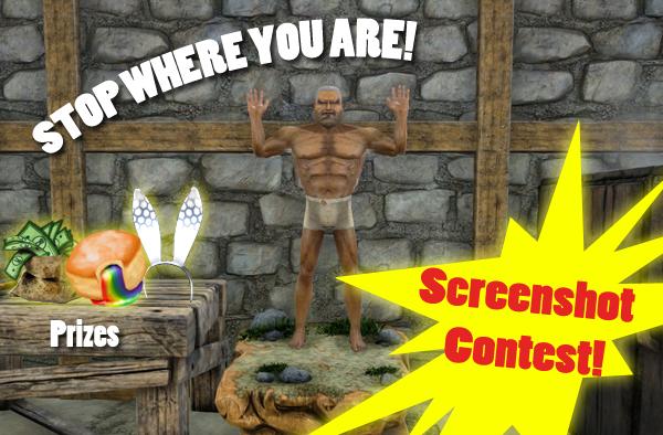 Screenshot Contest! Screen10
