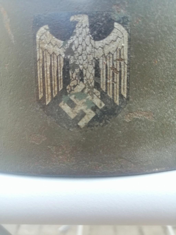 Identification insigne heer  Img_2130