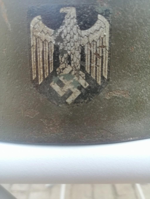 Identification insigne heer  Img_2131
