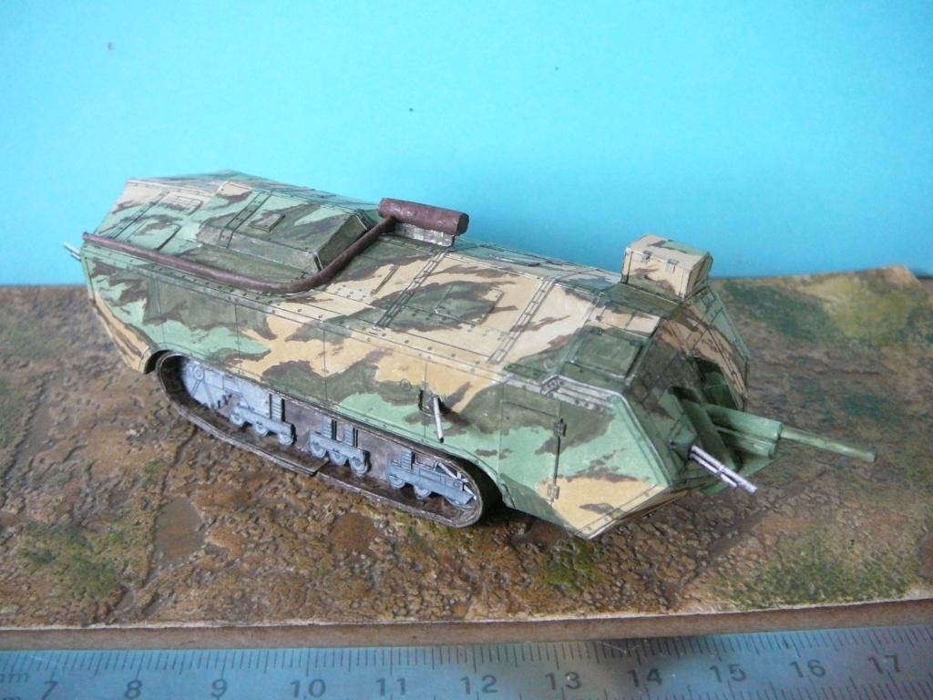 Modèles du site Landships P1080733