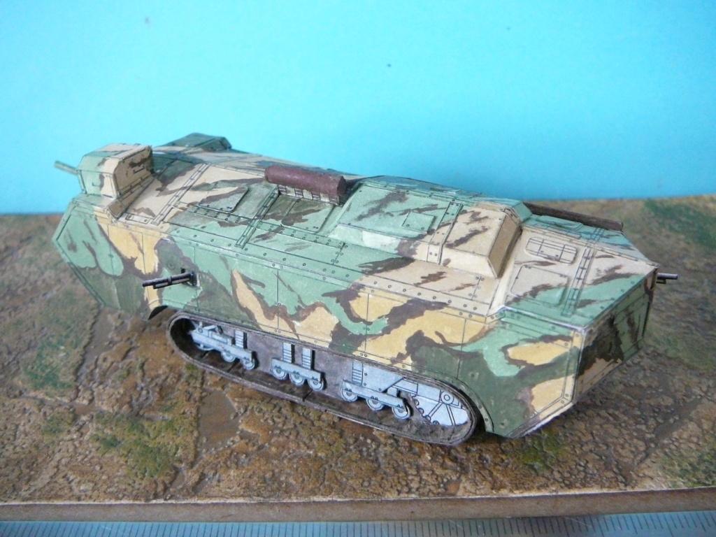 Modèles du site Landships P1080734