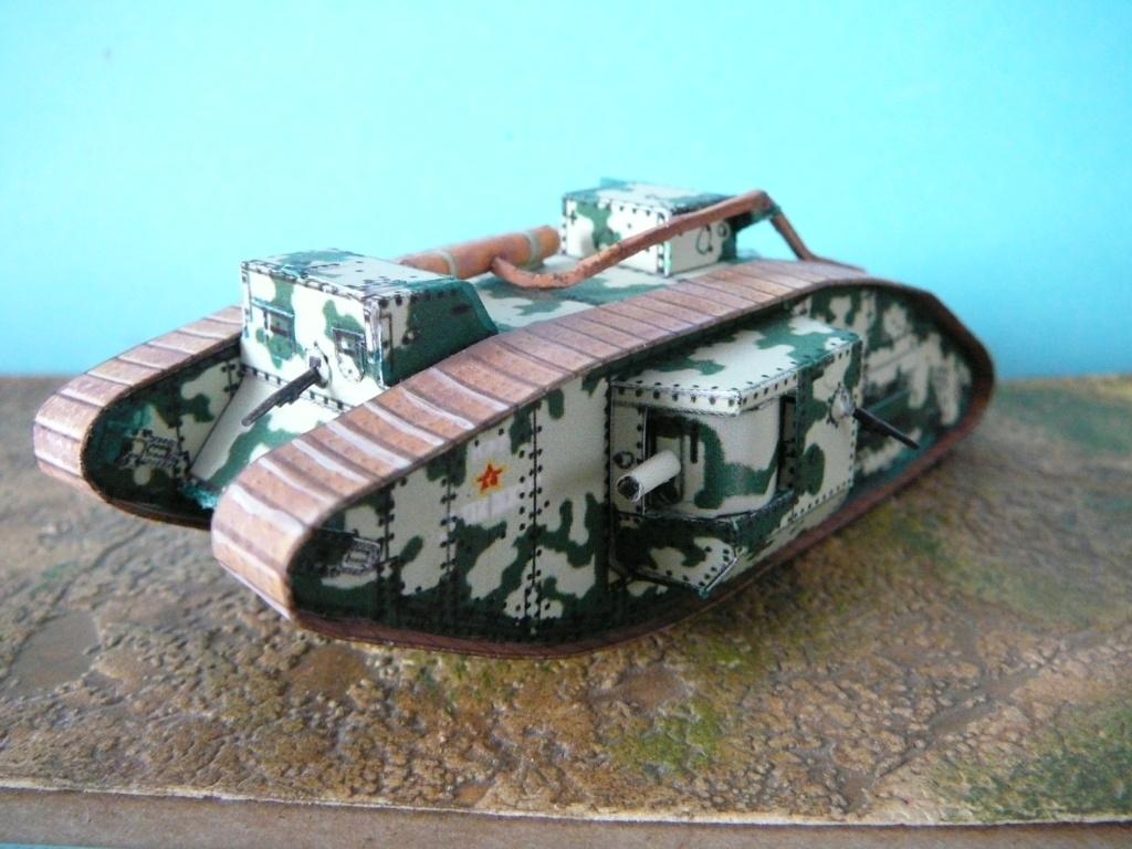 Modèles du site Landships P1080735