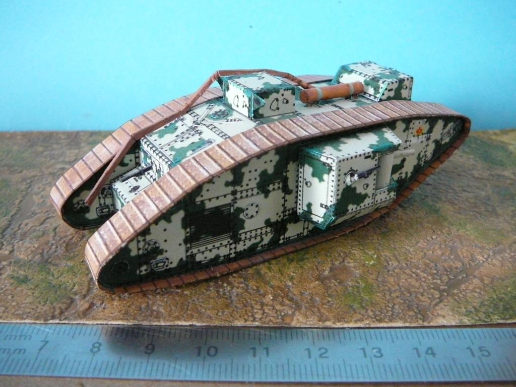 Modèles du site Landships P1080736