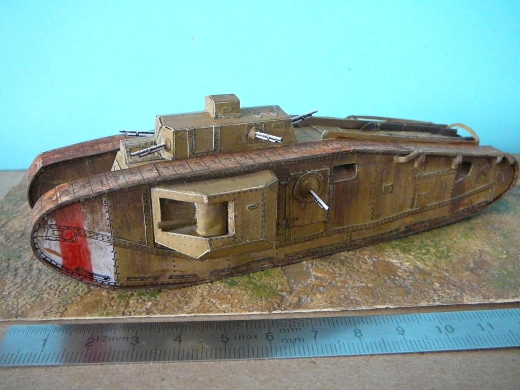 Modèles du site Landships P1080738