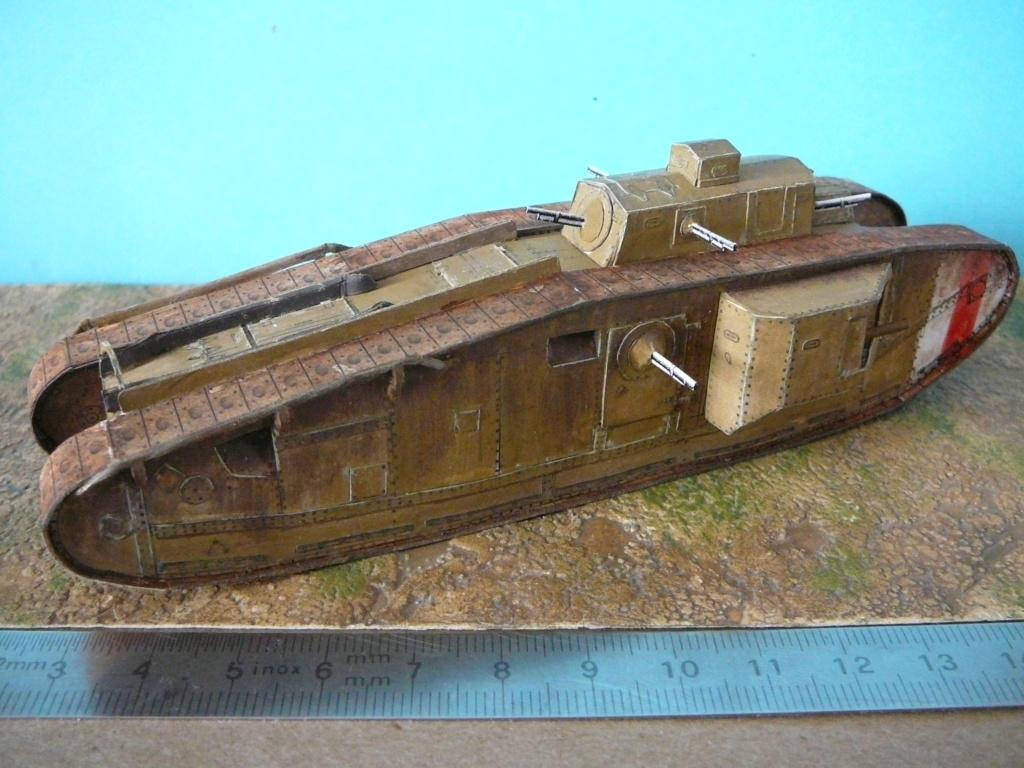 Modèles du site Landships P1080740