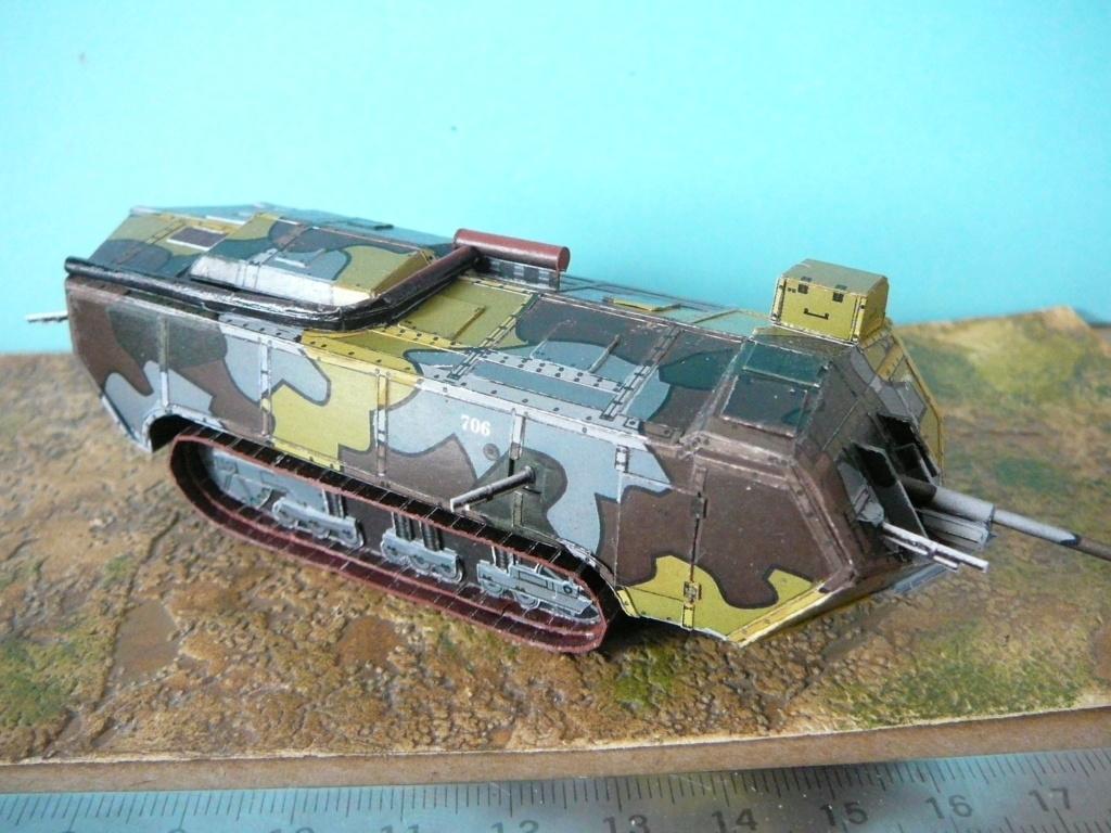 Modèles du site Landships P1080742