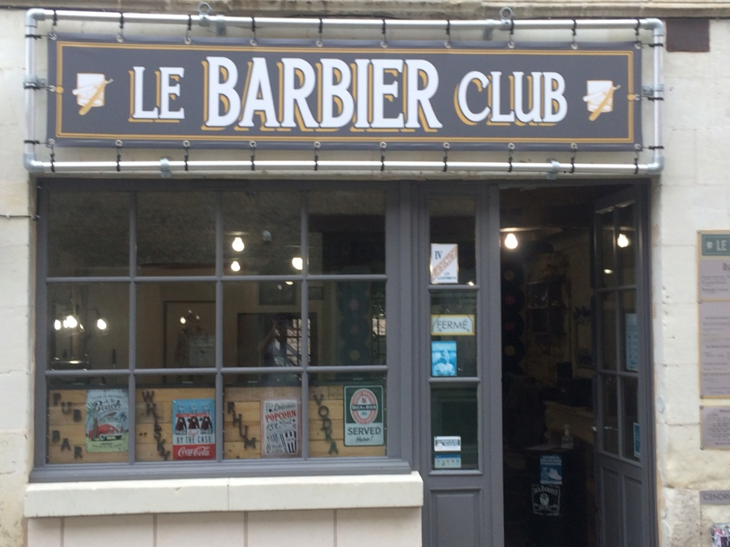 une rencontre avec un grand barbier de l'ile Bouchard Img_0764