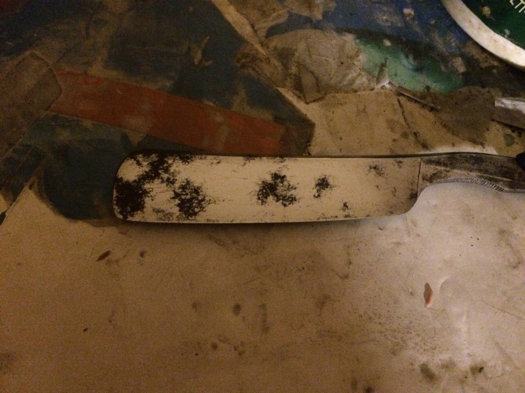 restauration d'un rasoir Img_2615