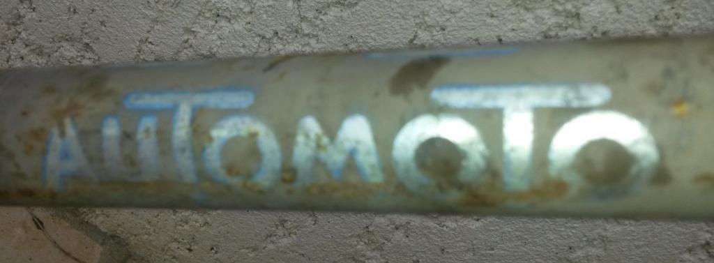 AUTOMOTO 1942 20191113