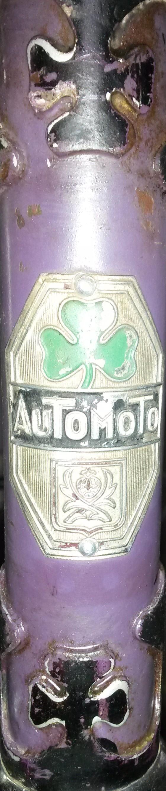 AUTOMOTO 1942 20191161
