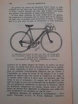 PEUGEOT PX/PY 10 mi 80 's.... modifié - Page 2 24266210