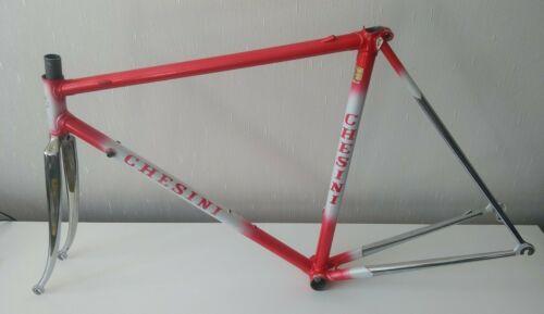 CHESINI X-uno SLPX 1985 S-l50011