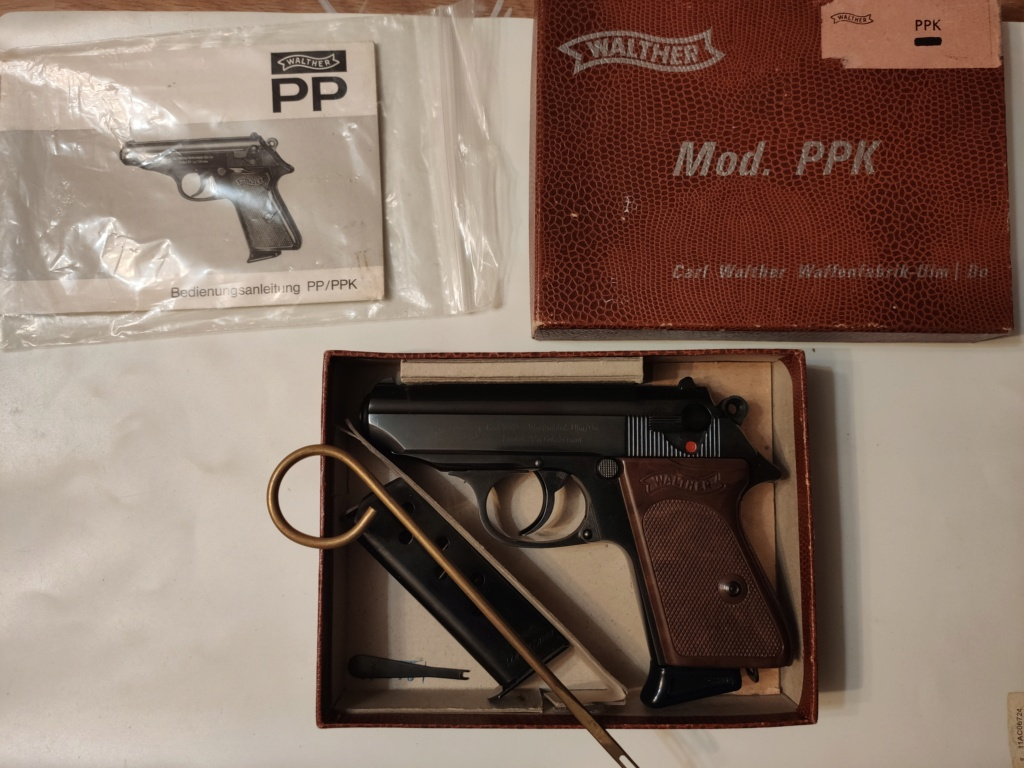 Mon Walther PPK  Img_2056