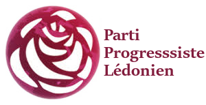 Liste du Parti Progressiste Lédonien Social11