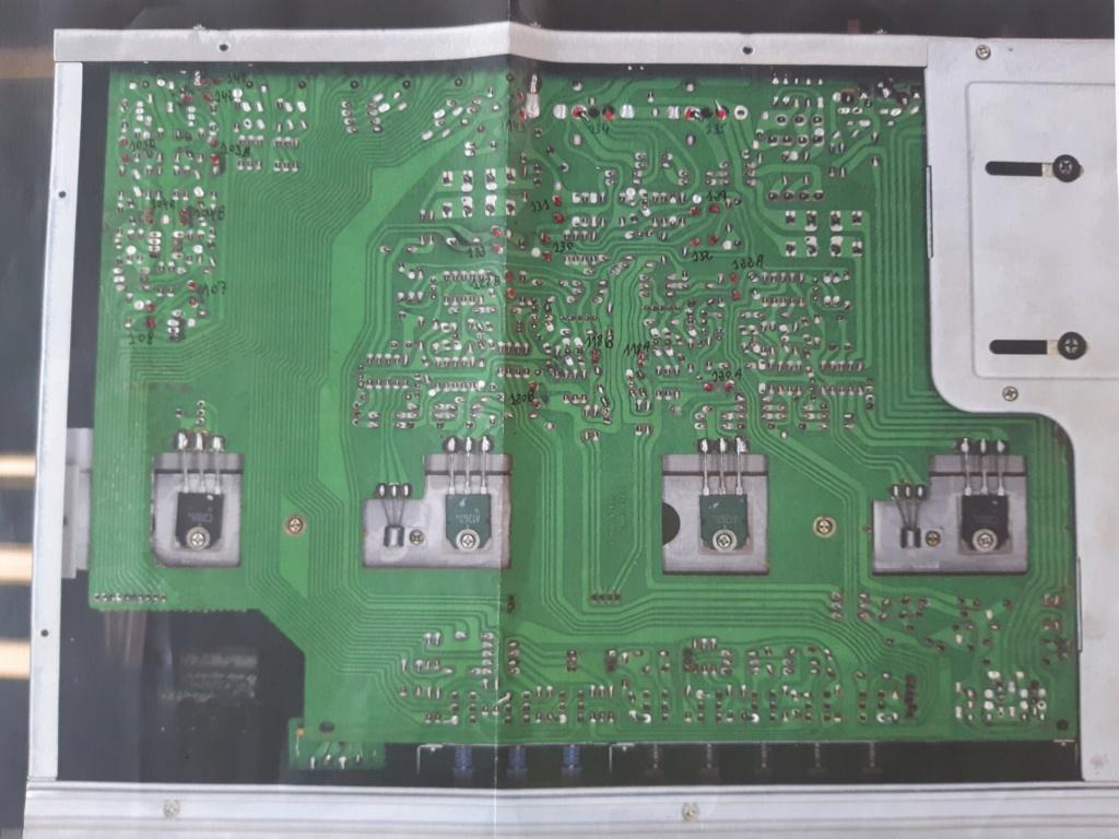 Posible Recap / puesta al día de Luxmam L-200 - Página 2 20200821