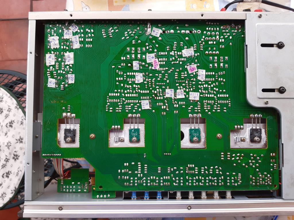 Posible Recap / puesta al día de Luxmam L-200 - Página 2 Cartog11