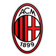 Jornada 3. AC Milan - Wolverhampton Ac_mil12