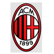 Jornada 4. AC Milan - Sporting de Portugal Ac_mil13