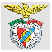 Jornada 2. Anderlecht - Benfica Benfic11