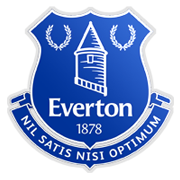 Jornada 2. Manchester City - Everton Everto11