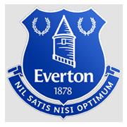 Jornada 3. Everton - Niza Everto12