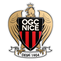 Jornada 1. AC Milan - Niza France10
