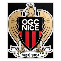 Jornada 5. Benfica - Niza France15