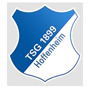 Jornada 2. Niza - Hoffenheim Hoffen11