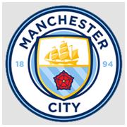 Jornada 2. Manchester City - Everton Man_ci11