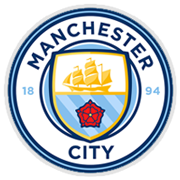 Jornada 7. Manchester City - Sporting de Portugal Man_ci16